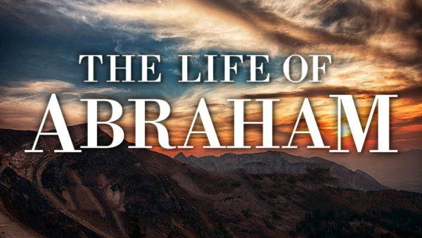 Life of Abraham I Image